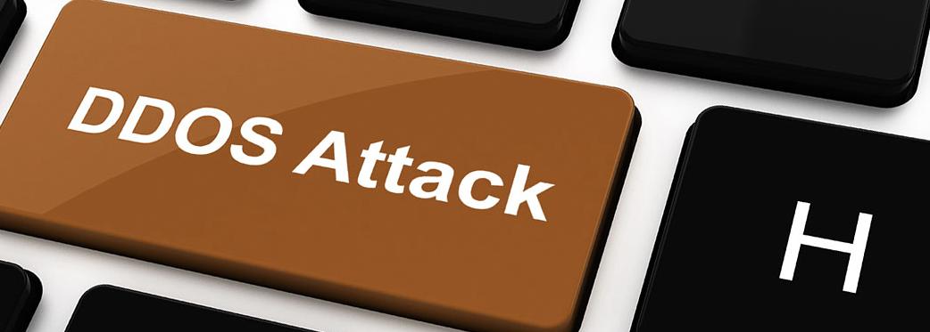 Cyber-Risikio Versicherung bei Finanzdienst Arnstadt