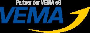 Finanzdienst Arnstadt ist Partner der VEMA