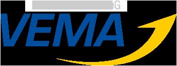 Wir sind Partner der VEMA EG - Finanzdienst Arnstadt