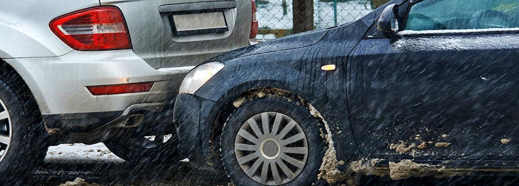 Kfz-Versicherung Auto-Versicherung bei Finanzdienst Arnstadt