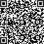 Finanzdienst Arnstadt Versicherungs-App Google Play Store